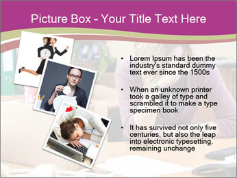 0000086725 PowerPoint Template - Slide 17