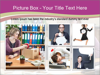 0000086725 PowerPoint Template - Slide 19