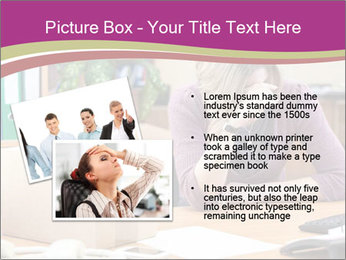 0000086725 PowerPoint Template - Slide 20