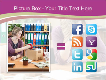 0000086725 PowerPoint Template - Slide 21