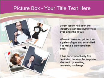 0000086725 PowerPoint Template - Slide 23