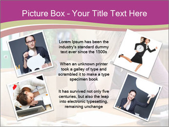 0000086725 PowerPoint Template - Slide 24