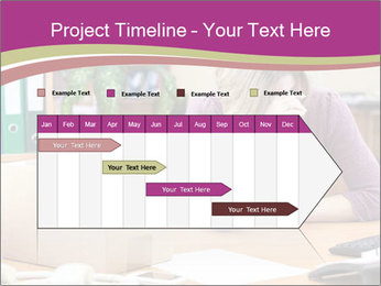 0000086725 PowerPoint Template - Slide 25