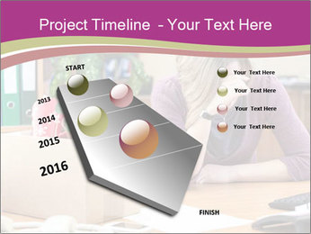 0000086725 PowerPoint Template - Slide 26