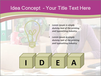 0000086725 PowerPoint Template - Slide 80