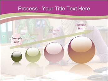 0000086725 PowerPoint Template - Slide 87