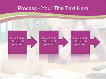 0000086725 PowerPoint Template - Slide 88