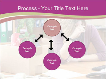 0000086725 PowerPoint Template - Slide 91