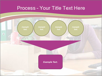 0000086725 PowerPoint Template - Slide 93
