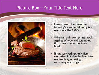 0000086726 PowerPoint Template - Slide 13