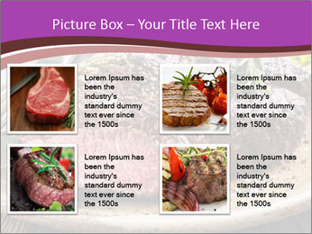 0000086726 PowerPoint Template - Slide 14