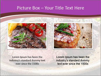 0000086726 PowerPoint Template - Slide 18