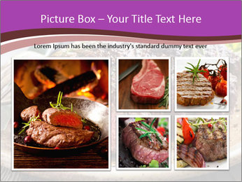 0000086726 PowerPoint Template - Slide 19