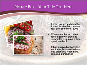 0000086726 PowerPoint Template - Slide 20