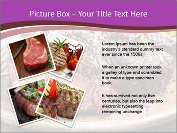 0000086726 PowerPoint Template - Slide 23