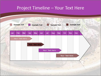 0000086726 PowerPoint Template - Slide 25