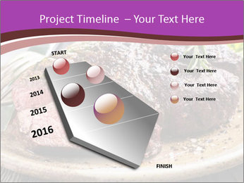 0000086726 PowerPoint Template - Slide 26