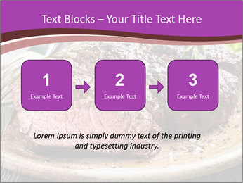 0000086726 PowerPoint Template - Slide 71