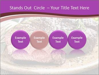 0000086726 PowerPoint Template - Slide 76