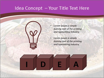 0000086726 PowerPoint Template - Slide 80