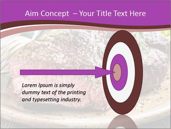 0000086726 PowerPoint Template - Slide 83