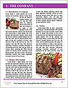 0000086726 Word Template - Page 3