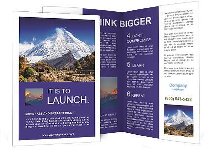0000086727 Brochure Templates
