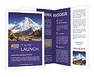 0000086727 Brochure Template