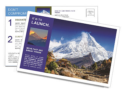 0000086727 Postcard Templates