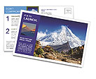 0000086727 Postcard Template