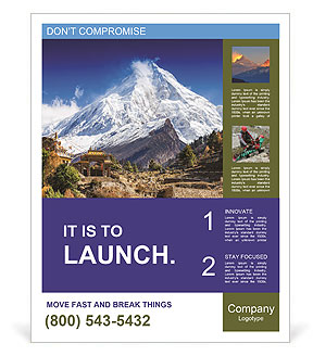 0000086727 Poster Template