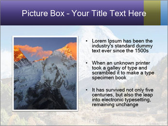 0000086727 PowerPoint Templates - Slide 13