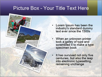 0000086727 PowerPoint Templates - Slide 17