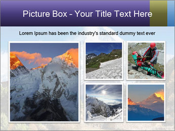 0000086727 PowerPoint Templates - Slide 19