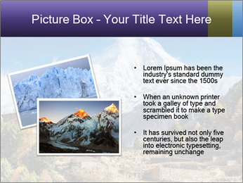 0000086727 PowerPoint Templates - Slide 20