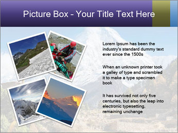 0000086727 PowerPoint Templates - Slide 23