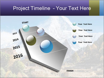 0000086727 PowerPoint Templates - Slide 26
