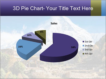 0000086727 PowerPoint Templates - Slide 35