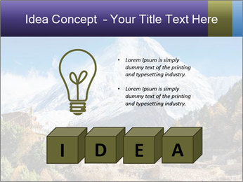 0000086727 PowerPoint Templates - Slide 80