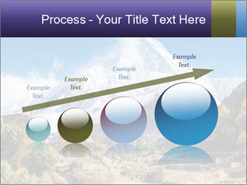 0000086727 PowerPoint Templates - Slide 87
