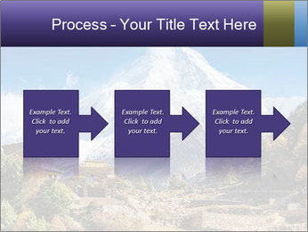 0000086727 PowerPoint Templates - Slide 88