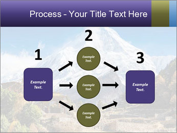 0000086727 PowerPoint Templates - Slide 92