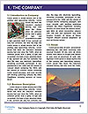 0000086727 Word Templates - Page 3