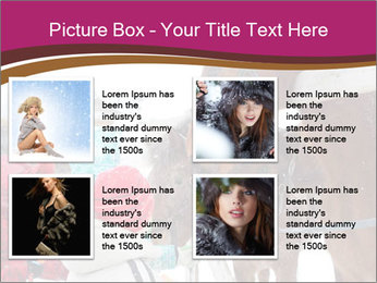 0000086728 PowerPoint Templates - Slide 14