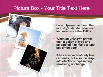 0000086728 PowerPoint Templates - Slide 17