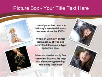 0000086728 PowerPoint Templates - Slide 24