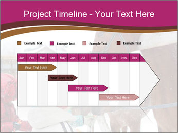 0000086728 PowerPoint Templates - Slide 25