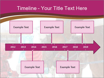 0000086728 PowerPoint Templates - Slide 28