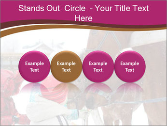 0000086728 PowerPoint Templates - Slide 76