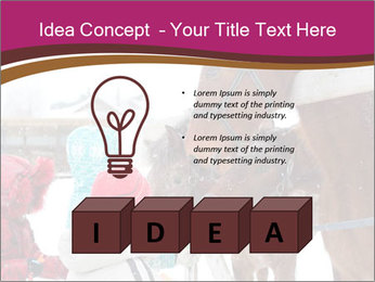 0000086728 PowerPoint Templates - Slide 80